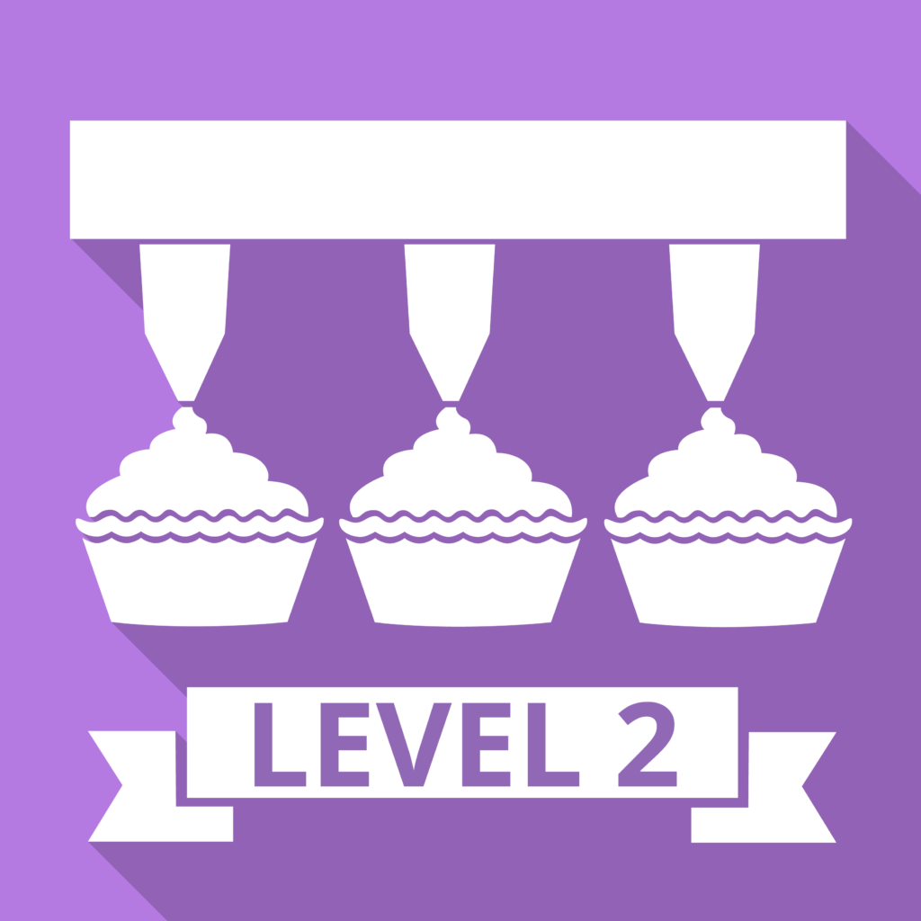 Level 2 Food Safety - Manufacturing